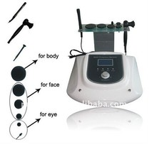boots pressotherapy lymph drainage machine lymphatic detox instrument