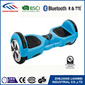 "star water transfer pinting CE hoverboard 6.5"" 2 wheels hoverboard with handle manufacturer"