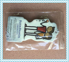 car air fresheners wholesale