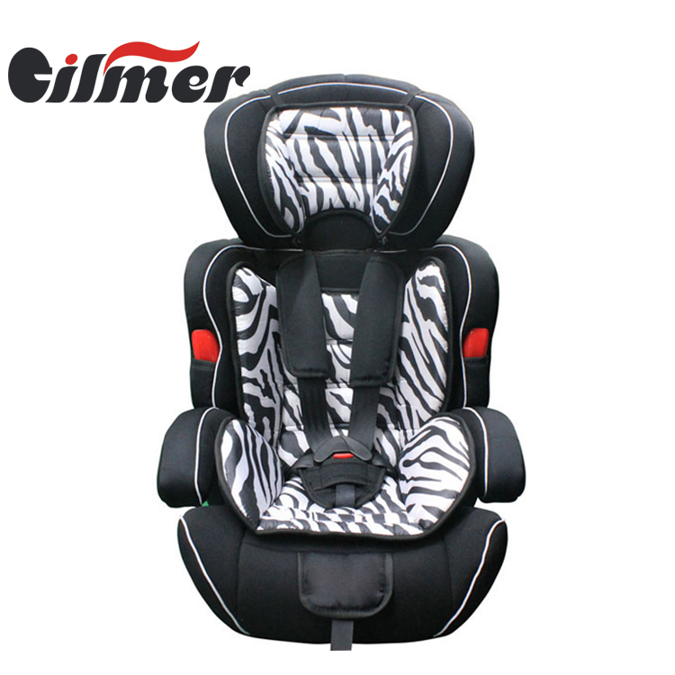 safety car seats ecr r44/04 child car seat group 0+1 car seat