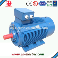 YVF2 Three Phase AC Variable Frequency Induction Motor