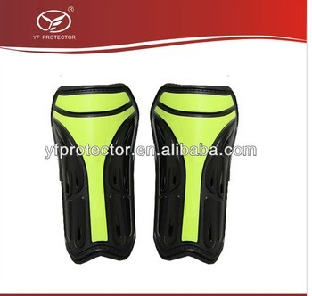 2014 New Design ebene bio-ray knee guard