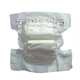 New design plastic backed baby diapers adult sized cheap diapers