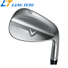 OEM Stainless Steel Golf Pitching Wedge Head