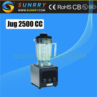China Small Home Appliance Hot Selling