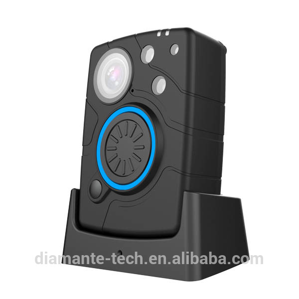 best wholesale websites waterproof wireless mini micro camera with great price