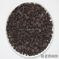 CAS NO.:793-24-8 High Quality Rubber Antioxidant 6PPD/IPPD/RD(TMQ)