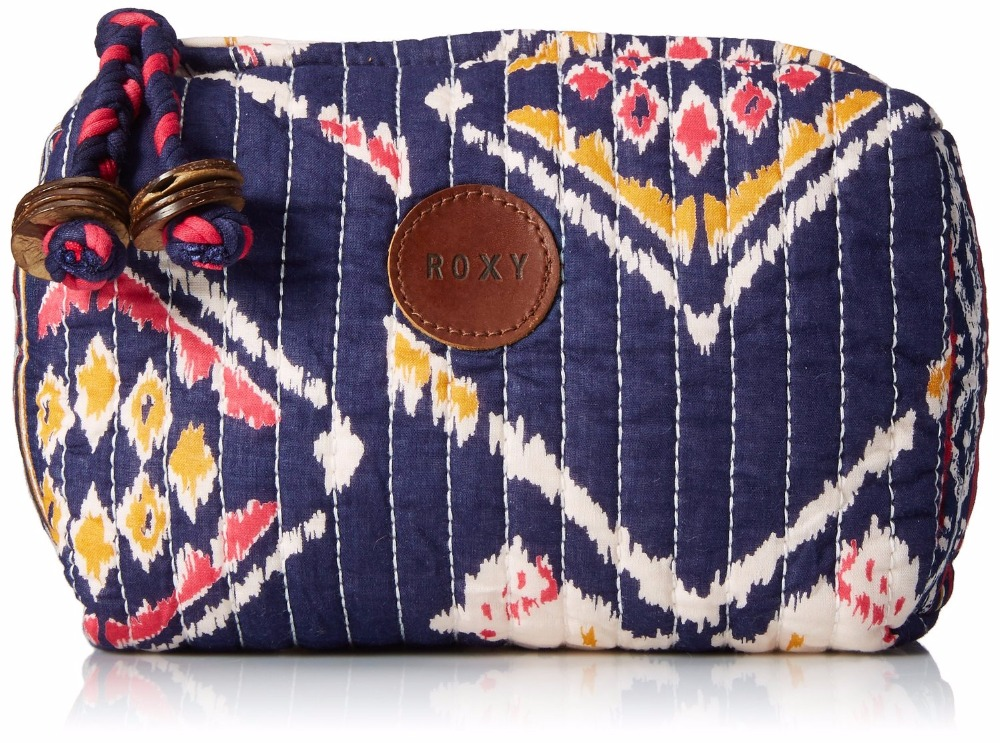 Fashion colorful canvas zipper spain styles clutch bags