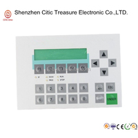 Industrial membrane Key pad supplier