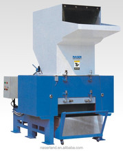 low pice with good quality plastic film crusher
