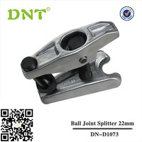 Good Factory High quality 22mm Universal Ball Joint Separator Puller Extractor Removal Tool