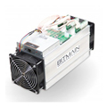 Factory ASIC Bitmain Antminer L3+ S9 D3 Miner for Bitcoin Litecoin Dashcoin In Stock