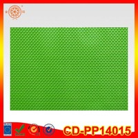 high quality silicone placemat