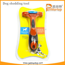 hot new pet products for 2015 electric dog grooming brush dog hair new brush