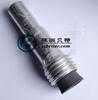 Rust removing use sandblast carbide nozzle from Zhuzhou