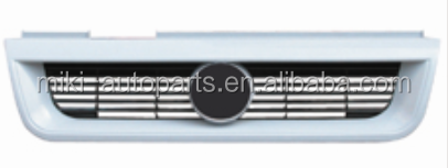 Car Front Grilles For Vectra '93-'95 Spare Parts