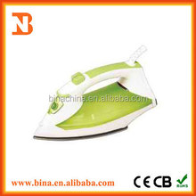 Electric Iron Heavy Duty Steam Iron