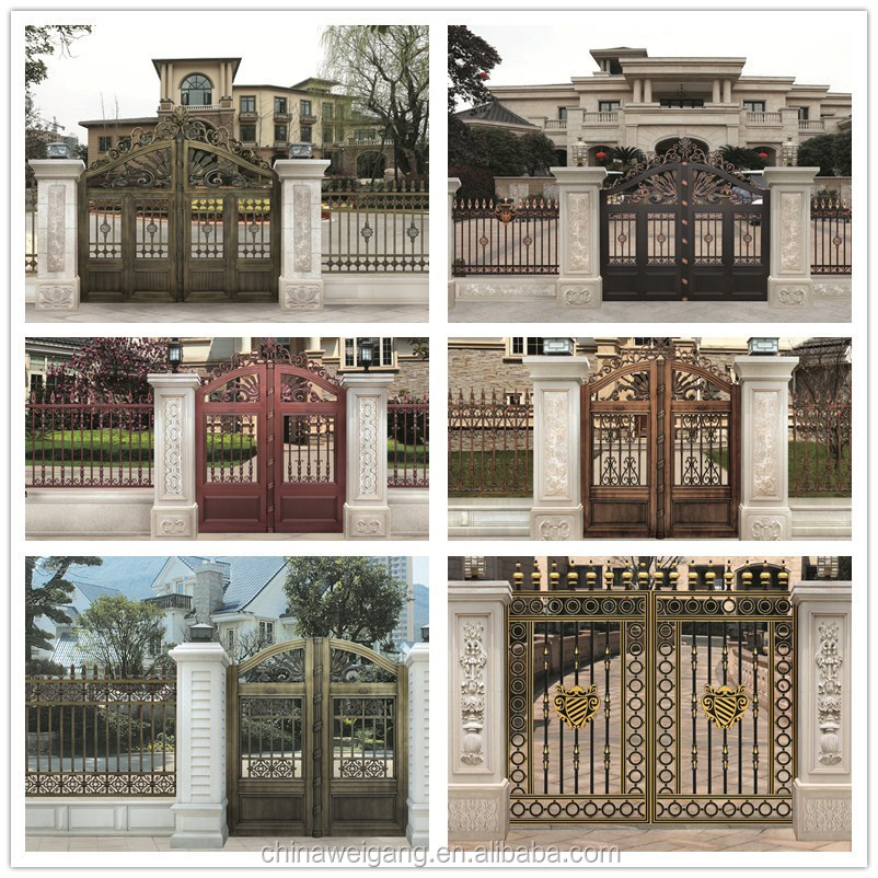 Door main gate colors design buy main gate main gate colors door main gate product on alibaba com