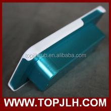 Sublimation Aluminum Tool for iphone5 case