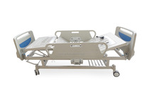 A-004-18600 Two-function Hospital Electric Bed parts