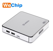 Best Android 5.1Smart tv box Zidoo X6 Pro RK3368 Octa Core android tv box