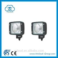 New design front combined lamp with great price HR-B-032