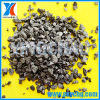 8-16 Mesh Activated Carbon For Water & Air Purification