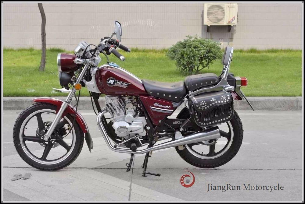 100CC 150CC 200CC HIGH QUALITY CHINESE STREET MOTORCYCLE FOR WHOLESALE/SPORT BIKE JY-SUZUKI LONG