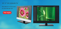 tv screen protection/hotel consumable products/lcd display 12