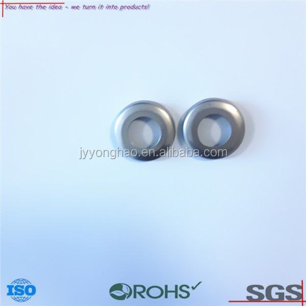 OEM ODM small shower curtain rings