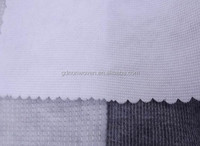 100% polyester stitch bonded non-woven fabric