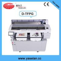 Factory Manufactures Digital Direct to Garment T-shirt Printing Machine