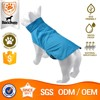 Customized Water Resistant Pet Clothing For Cats Drying Chinese New Year Dog Coat Clothes
