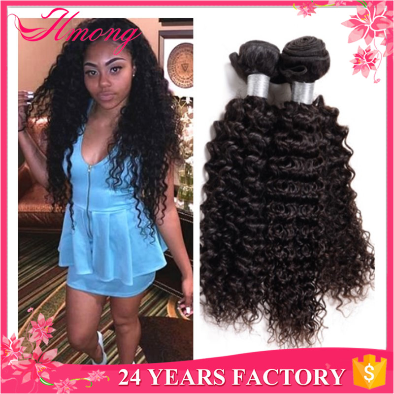 <strong>Thick</strong> And Healthy Ends Wholesale No Shedding Raw Unprocessed Remy Hair Dubai