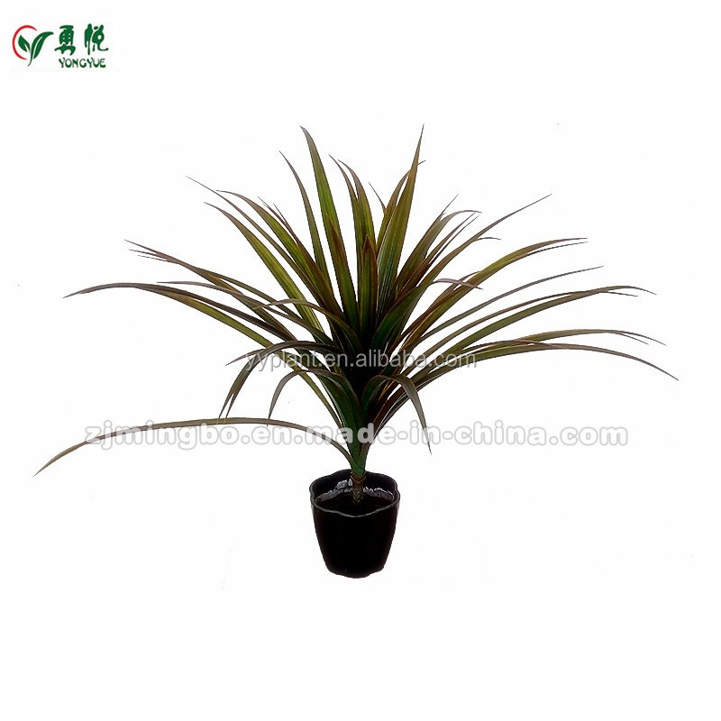 New Design Cheap Grass Artificial Plants