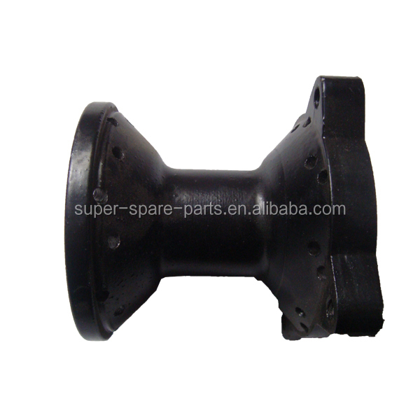 New model and sales China atv front wheel hub