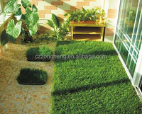 decoration grass artificial grass home,garden daily use decoration grass