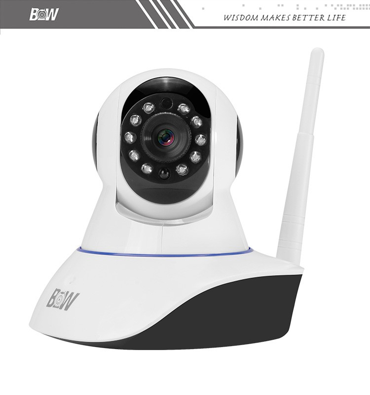Remote conference camera real-time HD camera without delay