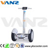 /product-gs/2-wheels-powered-unicycle-wheel-self-balance-drifting-electric-vehicle-60476212273.html