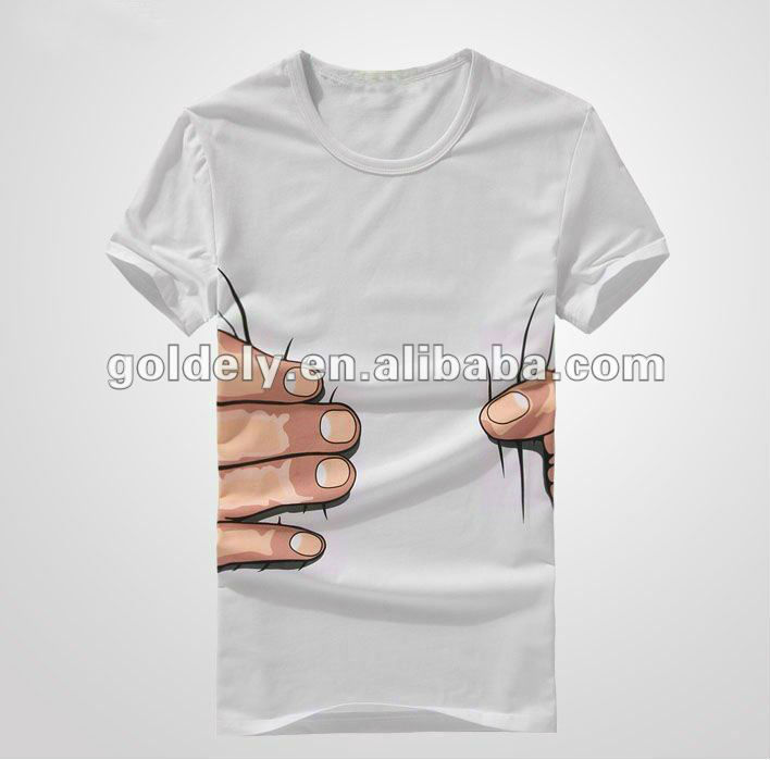 OEM_custom_wholesale_blank_t_shirts_free