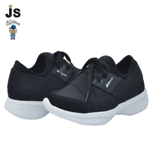 Low price of china wholesale kids sport running walking shoes with high quality