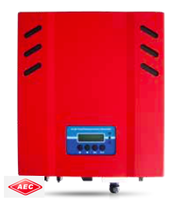 high conversion efficiency Tough pv inverter price