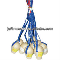 "Wholesale 4"" Chained Firework Display Shell (1.3G)"