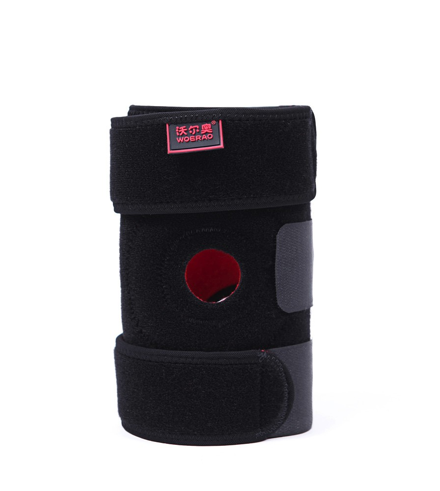 sports neoprene knee brace