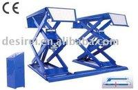 cheap scissor lift kit DSLS607U (CE)