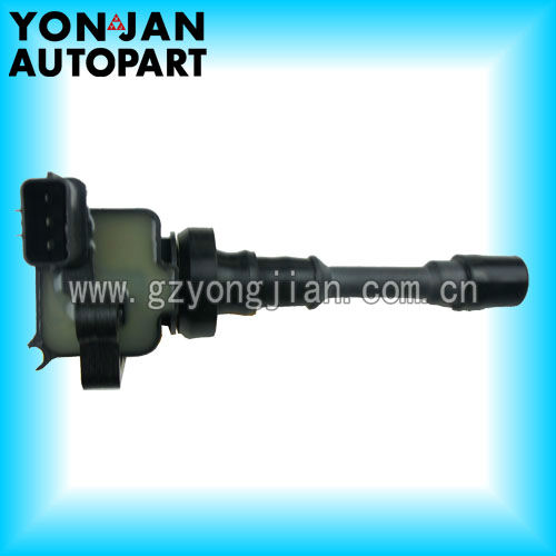 Auto/Car Mitsubishi Ignition Coil Engine No 4G18 OEM MD361710