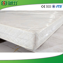 mattress packing pe film clear pe plastic protective film