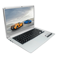 "NB1413 Cool 14.1"" Intel Apollo N3150 FHD Laptop Notebook Computer I7"