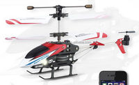 Economic hot-sale remote control rc helicopter toys r us