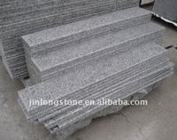 granite outdoor stone table and chair